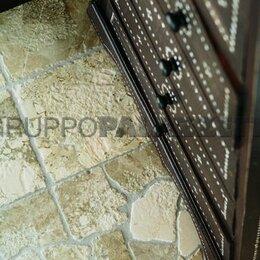 Строительные блоки - Камень Antica Opus Insertum, 3см (Palazzetti), 0