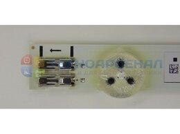 Телевизоры - SAMSUNG 2012SVS32 3228 HD 08 REV1.5 120412, 0