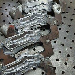 Двигатель и топливная система  - Теплообменник опель шевроле Opel Chevrolet , 0