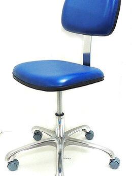Компьютерные кресла - Кресло антистатического исполнения АЕС-3528, 0