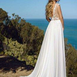Платья - Свадебное платье Love 34, 0