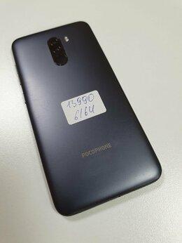 Мобильные телефоны - Xiaomi Pocophone Poco F1, 0