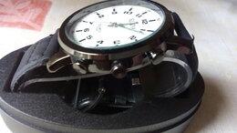 Наручные часы - Наручные мужские часы slida quartz S1005, 0