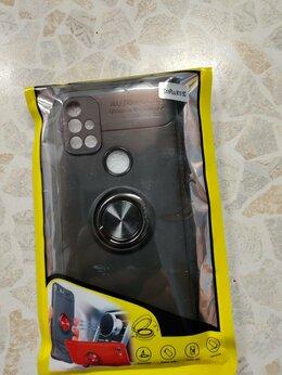 Чехлы - Чехол OnePlus N10 5G, 0