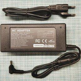 Аксессуары и запчасти - Зарядное устройство 54.6 V 2A электротранспорта , 0