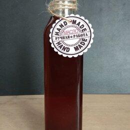 Продукты - Черный тмин масло, 0