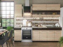 """Мебель для кухни - Кухня """"Маша"""" 2,0м, 0"""