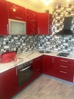 Мебель для кухни - Кухня фасады пластик глянец. Цена за комплект.…, 0