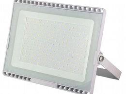 Прожекторы - Светодиодные прожекторы по оптовым ценам, 0
