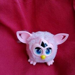 Игрушки-антистресс - Игрушка Furby, 0