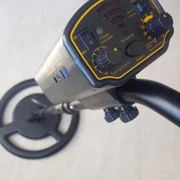 Металлоискатели - металлоискатель AS 944, 0