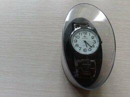 Наручные часы - Часы наручные механические.Доставка, 0