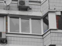 Архитектура, строительство и ремонт - Монтажники пластиковых, алюминиевых и деревянных…, 0