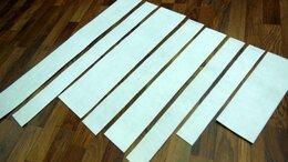 Производственно-техническое оборудование - Фильтр–Чулок, 0