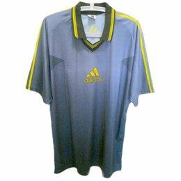 Форма - Футбольная форма Adidas, 0