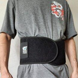 Приборы и аксессуары - Бандаж при опущении внутренних органов , 0