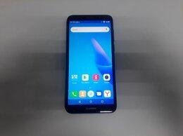 Мобильные телефоны - huawei y6 lite, 0