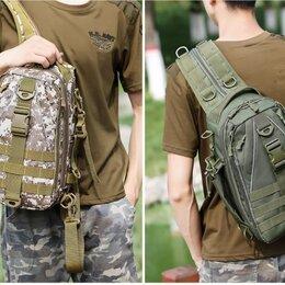 Рюкзаки - рюкзак тактический URBAN, 0