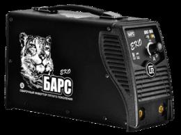 Стабилизаторы напряжения - Инвертор БАРС EKO ARC 184, 0