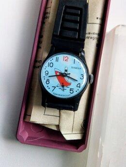 Наручные часы - Новые механические 2602…, 0
