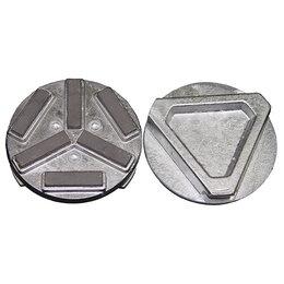 Для шлифовальных машин - Фреза алмазная по бетону для Миком СО (HARD)…, 0