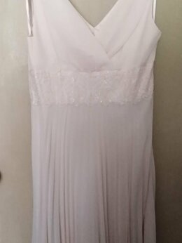 Платья - Платье на выпускной, 0