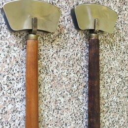 Ножи кухонные - Сечка топорик для рубки, 0