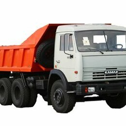 Удобрения - Чернозём, перегной, навоз доставка Новосибирск., 0