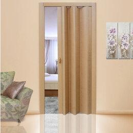 """Межкомнатные двери - Двери м/к пластик """"Стиль"""", 0"""