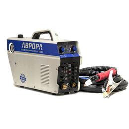 Сварочные аппараты - Плазморез Aurora Джет 40, 0
