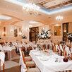 Банкетный зал для свадьбы по цене 3500₽ - Украшения и бутафория, фото 6