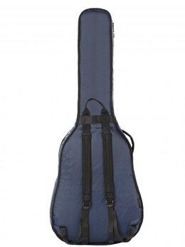 Аксессуары и комплектующие для гитар - Ritter RGP2-CT/BLW Чехол для классической гитары…, 0