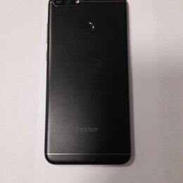 Мобильные телефоны - Телефон Honor 7A Pro, 0
