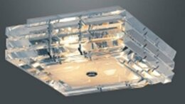 Люстры и потолочные светильники - Люстра Lussole LSC-3207-16 Asti, 0
