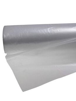 Строительный скотч - Пленка полиэтиленовая техническая (3*100)…, 0