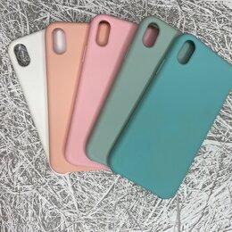 Чехлы - Чехол для iPhone Xr, 0