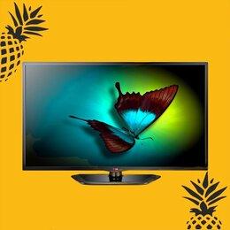 """Телевизоры - Телевизор LG 32LN541U 32"""" , 0"""