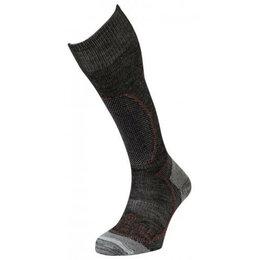 Колготки и носки - Носки LORPEN SSM, 0