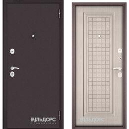 Входные двери - Бульдорс-ECONOM-70, 0