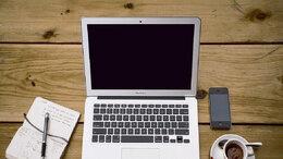 Менеджер - Менеджер в интернет магазин (подработка на дому), 0