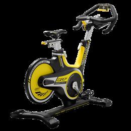Велотренажеры - HORIZON GR7 Спин-байк домашний, 0