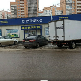 Консультанты - Продавец-Консультант автозапчастей на иномарки., 0