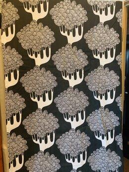 Карнизы и аксессуары для штор - Гардины и карниз IKEA, 0