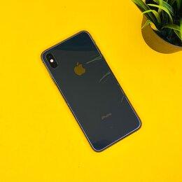 Мобильные телефоны - iPhone XS Max 256Gb , 0