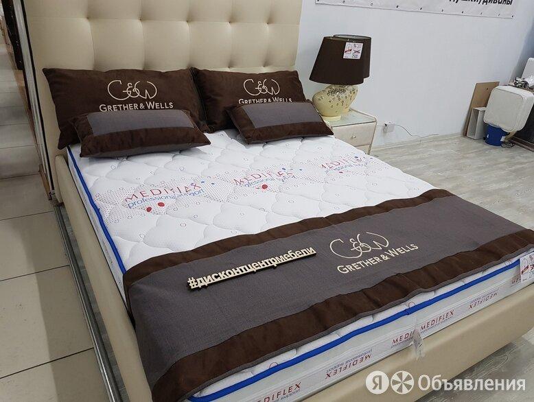 Декоративные комплект King Koil по цене 7900₽ - Декоративные подушки, фото 0