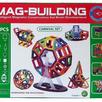 Конструктор Магнитный (78 дет) по цене 2590₽ - Игровые наборы и фигурки, фото 1