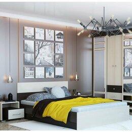 Кровати - Кровать Юнона , 0