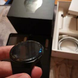 Умные часы и браслеты - Huawei watch gt 2e , 0