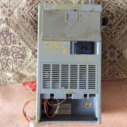 Радиоприемники - Радиоприёмник    Нейва 203, 0