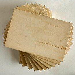 Древесно-плитные материалы - Плиты ОСБ Челябинск , 0